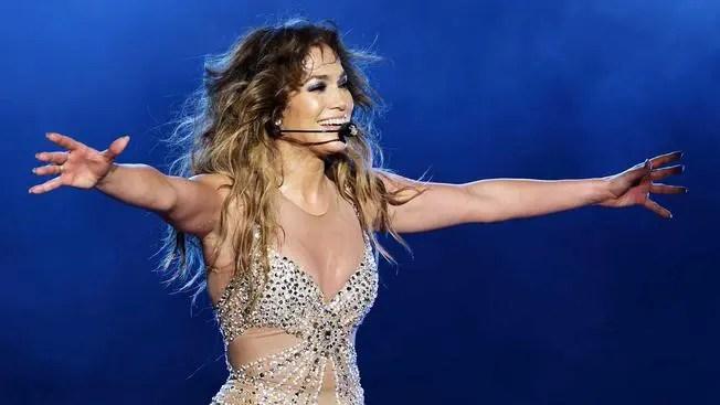 La Diva del Bronx recibirá el máximo honor en los Premios MTV Video Music Awards ?