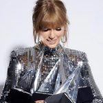 taylor swift american music awards 2018