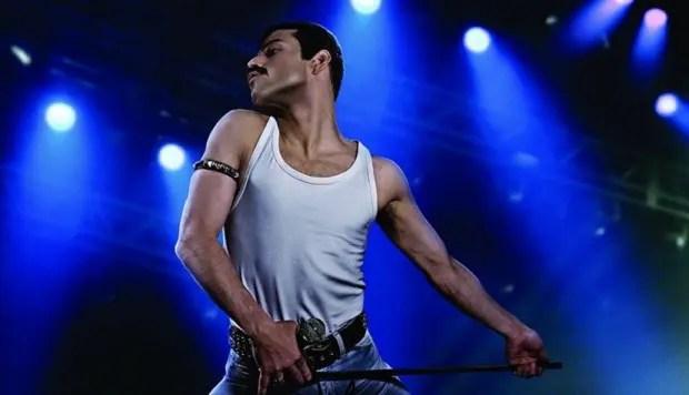 Bohemian Rhapsody 2 es una posibilidad, según Brian May