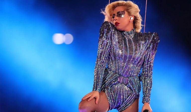 Super Bowl: Mejores shows de medio tiempo de la historia ??