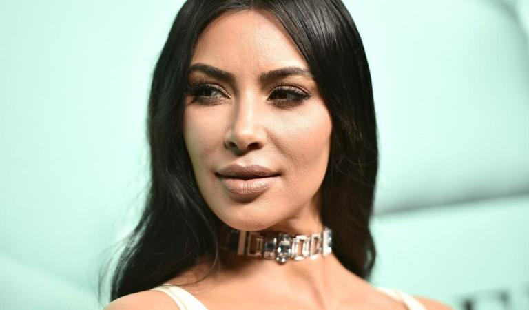 "Forbes declaró a Kim Kardashian como ""milmillonaria"" 💰💵"