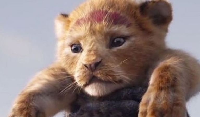 El «live action» del Rey león tendrá secuela