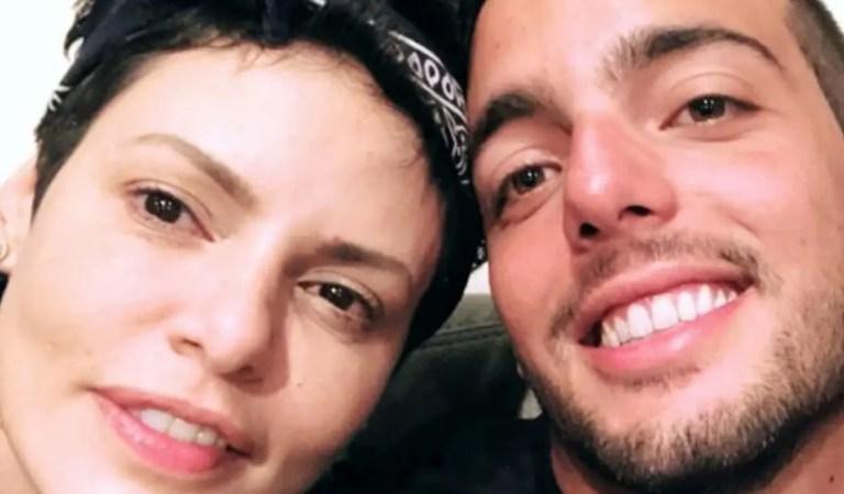 """Las capturas del hijo del """"Tuerto"""" Andrade que le recordaron a Josemith Bermúdez algo del pasado ??"""