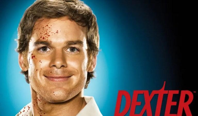 Dexter: Todos los detalles de la miniserie del asesino más agradable de la tv