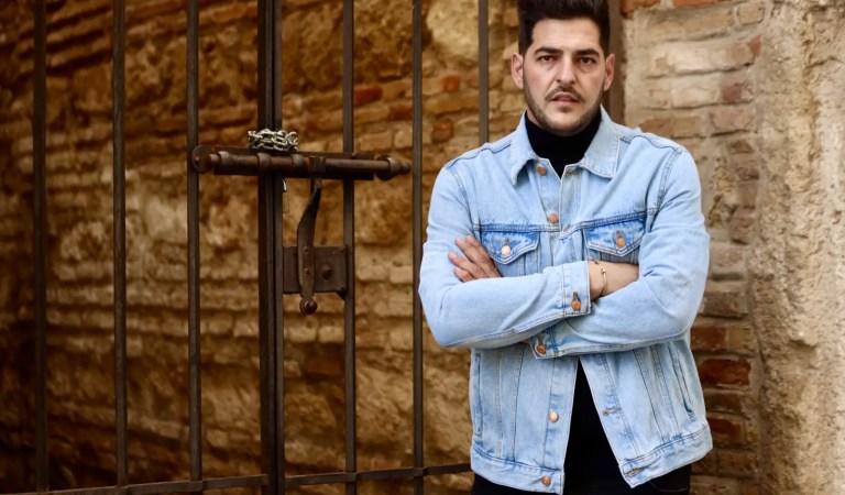 Antonio Caballero: De vigilante de supermercado a la revista Forbes 👏🏻💵