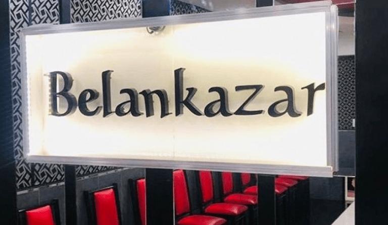 Modelos de Belankazar se preparan para su desfile aniversario 👩🏻🤝👨🏼📸