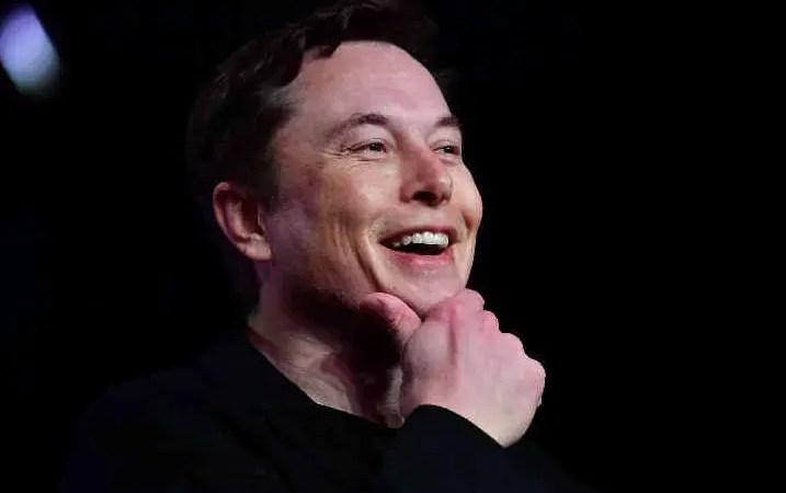 Elon Musk reveló sus seis secretos para alcanzar el éxito 🗣🙌🏼