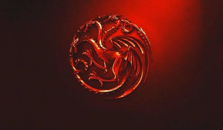 Nuevos rostros se unen al elenco de House of Dragons, el spin-off de Game of Thrones
