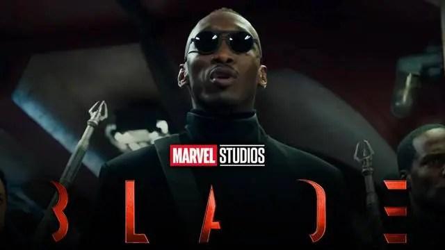 Marvel Studios busca un cineasta negro para dirigir el reboot de «Blade»