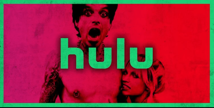 La serie de Hulu «Pam & Tommy» no es lo que el público espera, dice Craig Gillespie: «La gente simplemente no conoce la historia»
