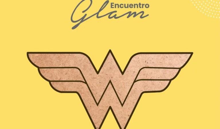 ¡Qué comienza la subasta! Alexandra Braun reveló detalles de la 7ma edición de Encuentro Glam