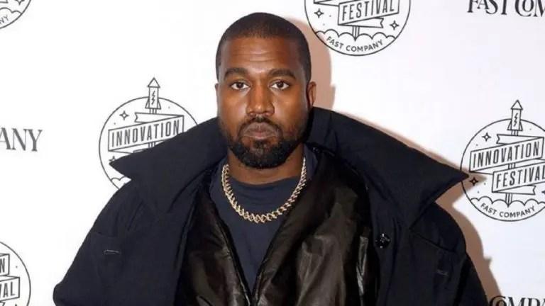 Kanye West reveló qué podría haber causado el fin de su matrimonio 😳🥺