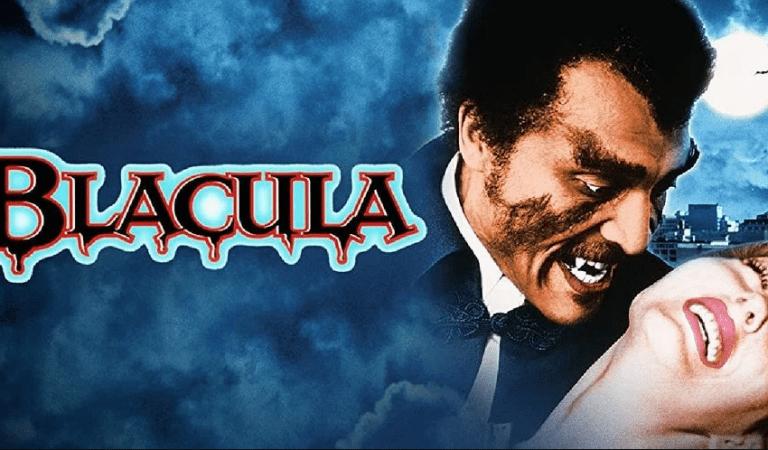El reboot de Blacula está en desarrollo en MGM