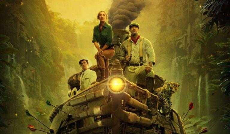 Jungle Cruise: La inspiración de la historia real y el contexto histórico explicados