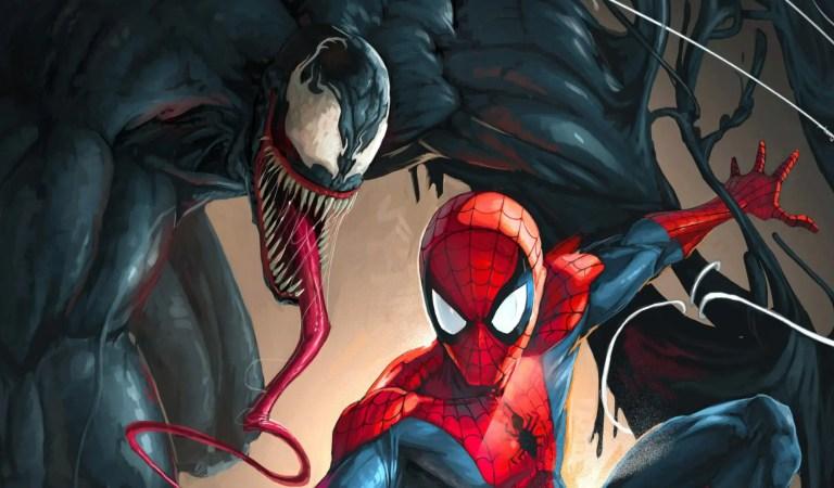 Marvel admite que el mayor error de Spider-Man no fue culpa suya