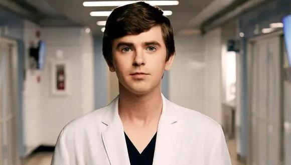 The Good Doctor: El final de la temporada 4 cambiará la vida de sus protagonistas