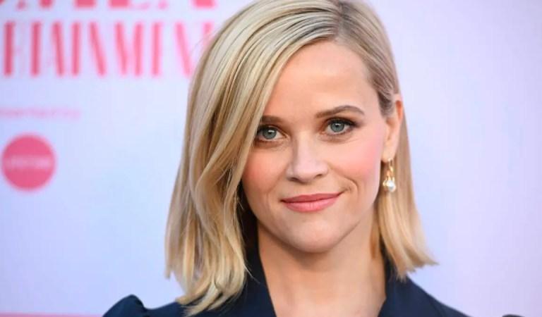 La empresa de medios de comunicación de Reese Witherspoon podría venderse en 1.000 millones de dólares