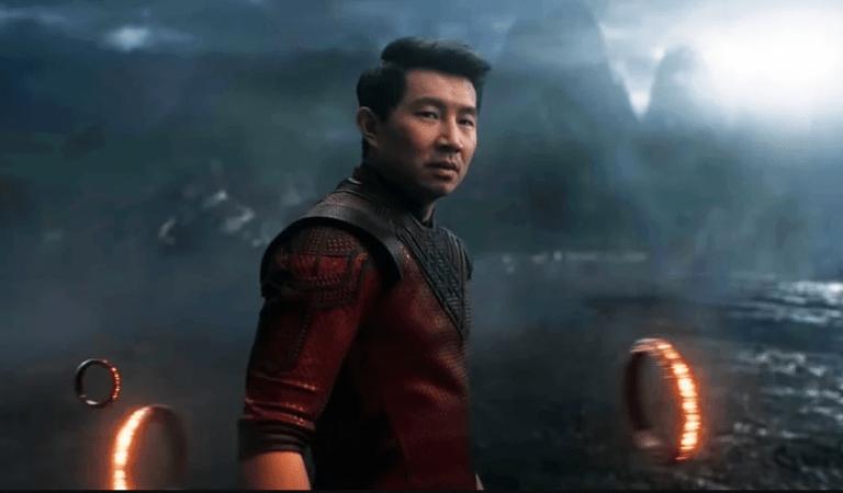 ¿Qué significan las escenas poscréditos de Shang-Chi para el futuro del UCM?