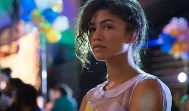 Zendaya desconoce su futuro en Marvel después de Spider-Man: No Way Hom