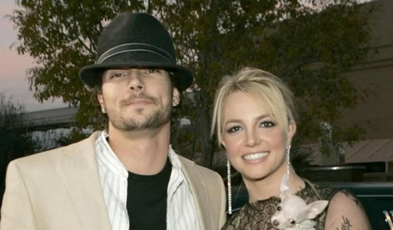 Exesposo de Britney Spears asegura que cuando ella diga toda la verdad «será escalofriante hasta la médula»