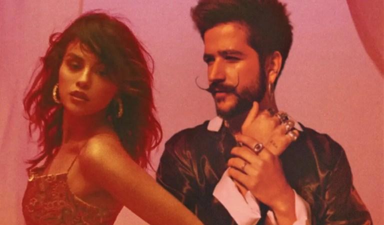 """Selena Gómez y Camilo cuentan cómo fue crear juntos """"999"""" 🎶✨"""