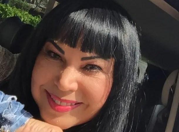¡Otra más! Liliana Morillo volvió hacerse cambios en su cuerpo