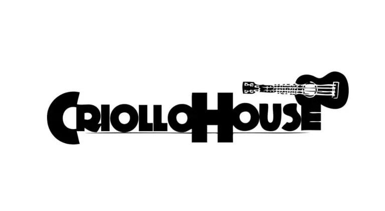 Desvinculándose de unos cuantos personajes: Criollo House emite comunicado oficial