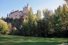 Segovia1
