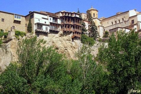 Cuenca 4