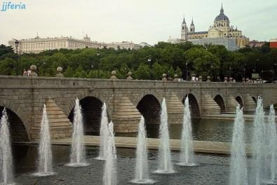 puente_segovia1