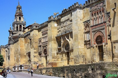 Córdoba2