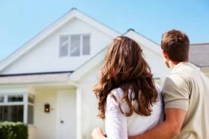 como comprar casa en santa cruz