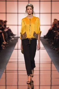 fsfwpa52.08b-fashion-week-paris-haute-couture-f-s-17---giorgio-armani-lowres