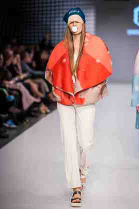 ss-2016_mercedes-benz-fashion-week-central-europe_HU_0039_look-09_59913
