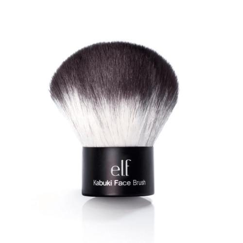 e.l.f. - Kabuki Face Brush