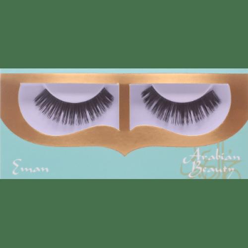 Arabian Beauty - Eman 1