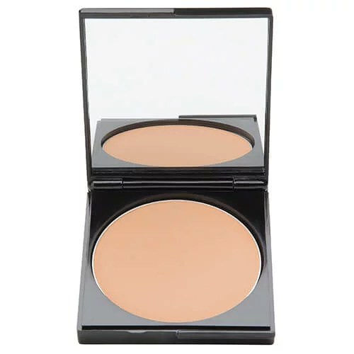 Australis - Pressed Powder