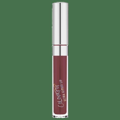 ColourPop - Ultra Glossy