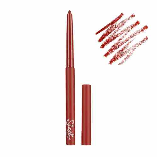 Sleek - Twist Up Pencil Lipliner
