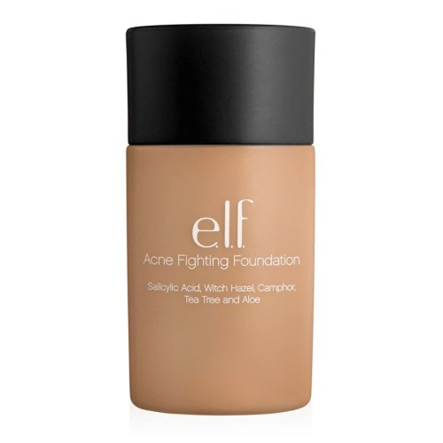 e.l.f. - Acne Fighting Foundation