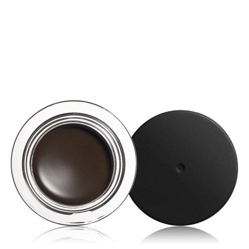 e.l.f. - Lock On Liner and Brow Cream