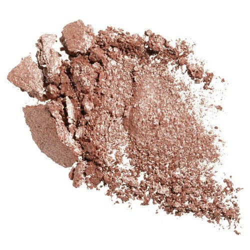 e.l.f. - Baked Eyeshadow