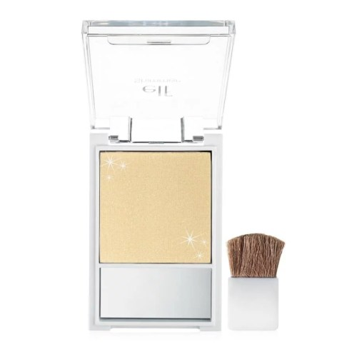 e.l.f. - Shimmer with Brush