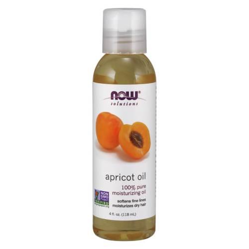 Now-ApricotOil-1