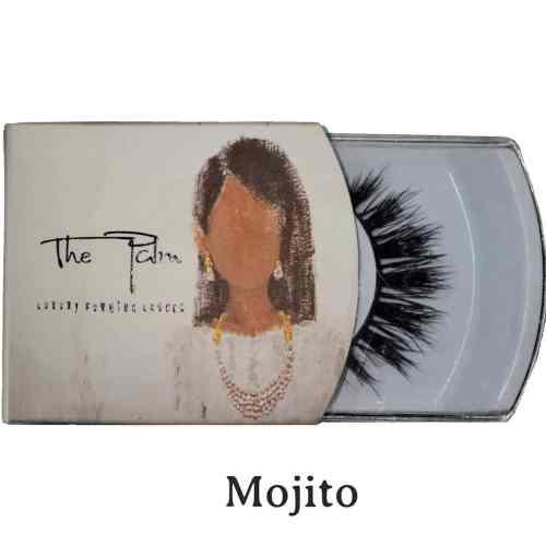 ThePalm-Mojito