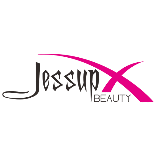 Jessup Beauty