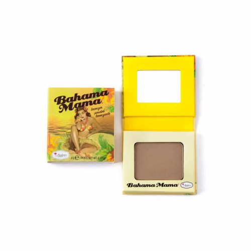 Bahama Mama® Travel-Size