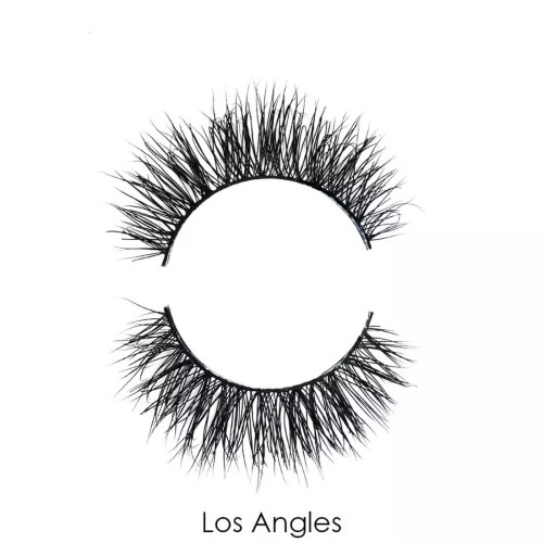 Maskline Mink Lashes Los Angles
