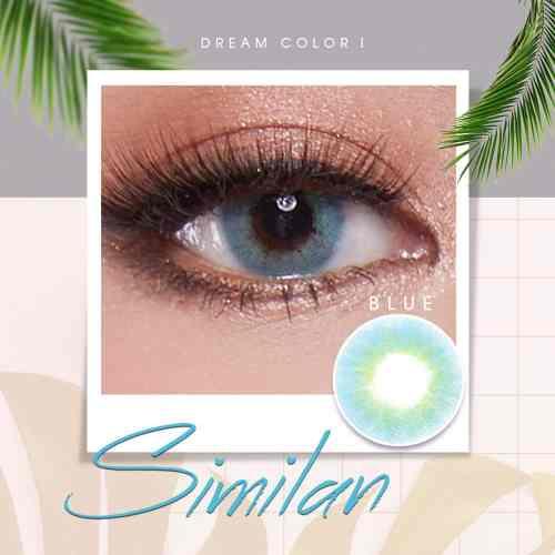 Dreamcolor Similan Blue