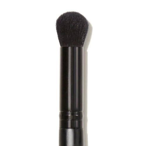 e.l.f. Blending Perfector Brush